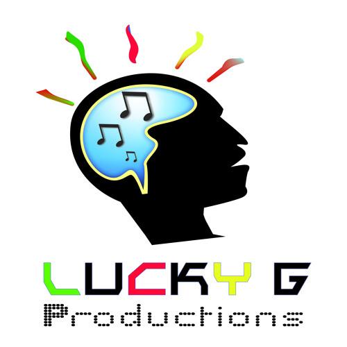 Lucky G's avatar