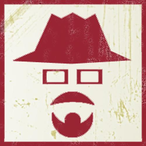 VΛNGUΛRD's avatar