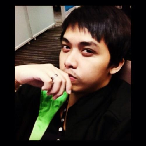 raven970's avatar
