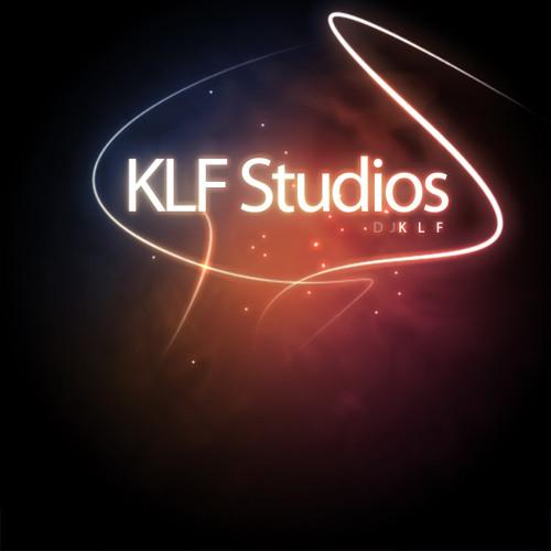 KLF Studios's avatar