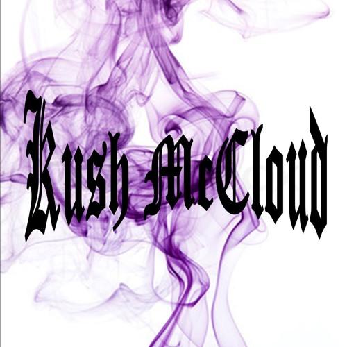 Kush McCloud's avatar