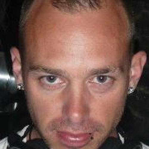 jose alba's avatar