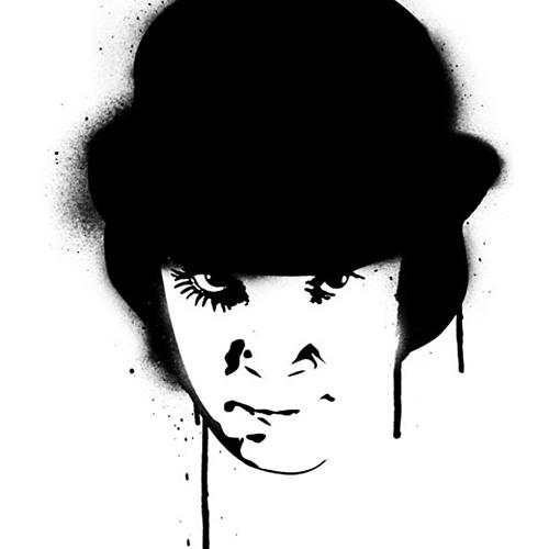 oujé's avatar