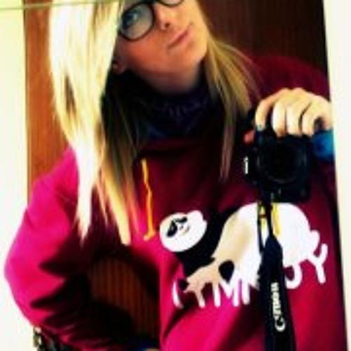 Lena Feldkircher's avatar