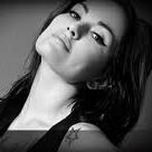 Fiona Rodriguez's avatar