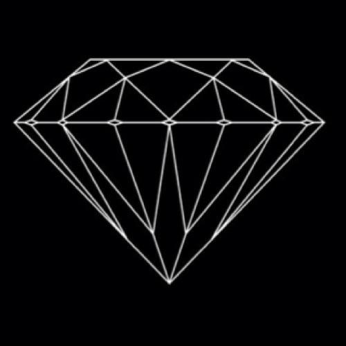 HarrisonJones Music's avatar
