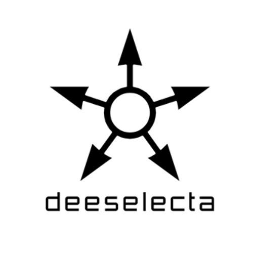 Deeselecta's avatar