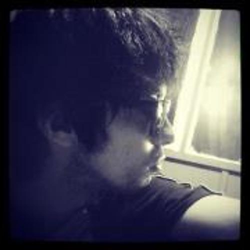 gonzaloparra's avatar