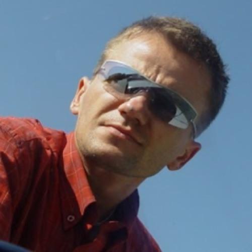 Marius007's avatar