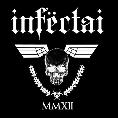 Infectai's avatar