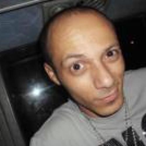 PoLa Wafeek's avatar