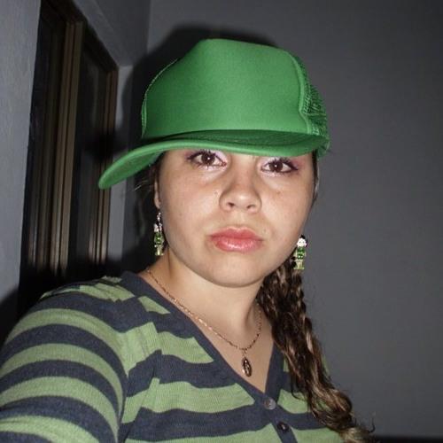 YSKT's avatar