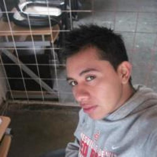 Richard-dee_dj's avatar