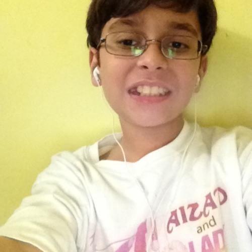 Aizad noor's avatar