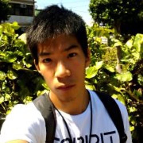 Bruce Lee 28's avatar