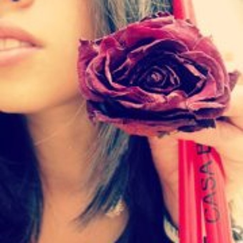 Mariany Duk's avatar