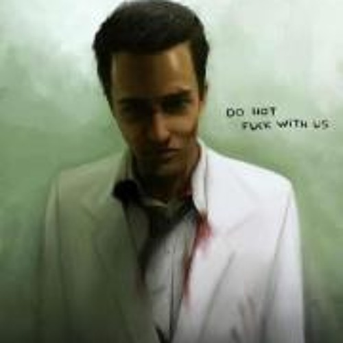 Filippo Pham's avatar