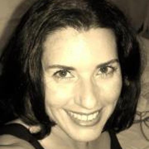 Claudia Anchondo's avatar