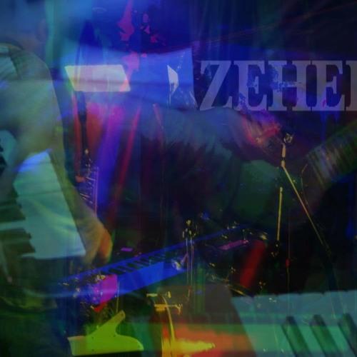 Zehel-Zehel's avatar