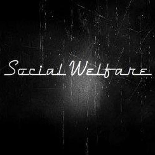 Social Welfare's avatar