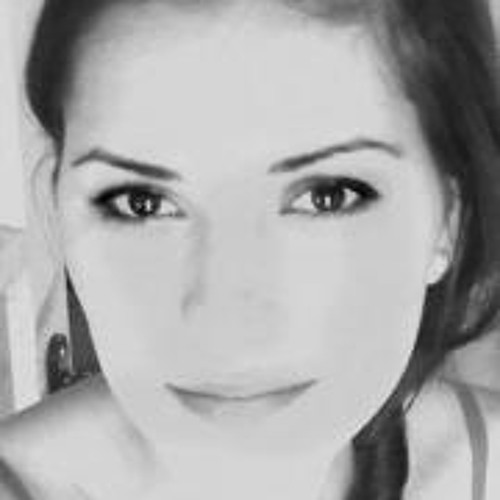 Nicoleta Constantin's avatar