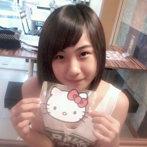 han_nuoxuan's avatar