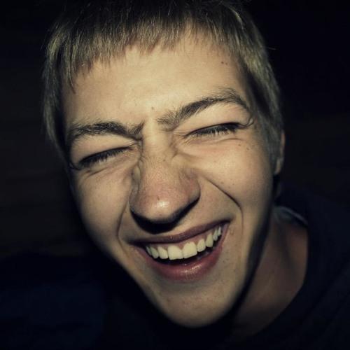 Shizas's avatar