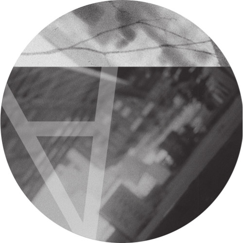S0N!kA's avatar
