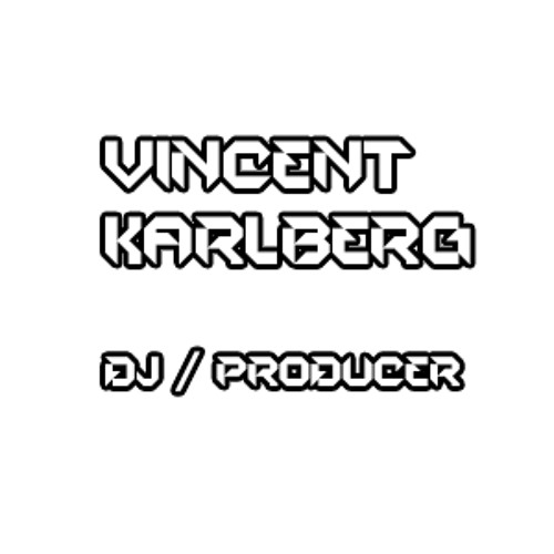 VincentKarlberg(Official)'s avatar