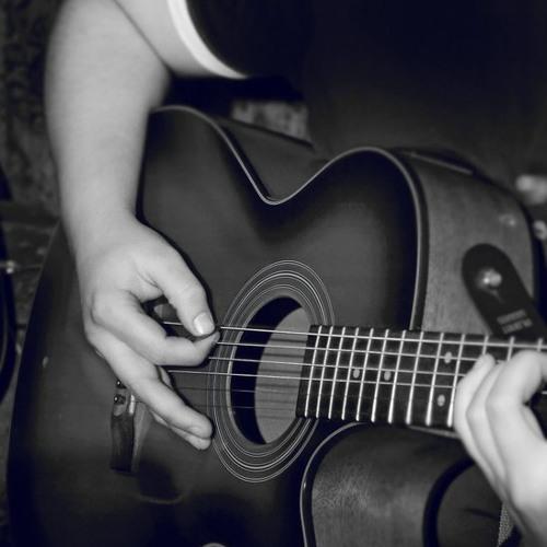 GB.Music's avatar