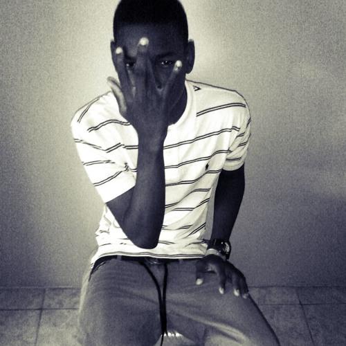 Feron don.'s avatar