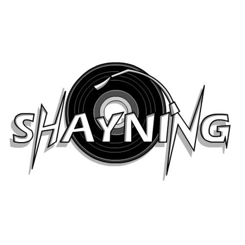shayning's avatar