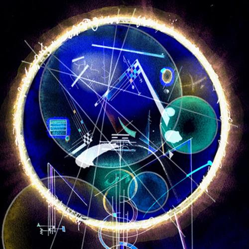 bartonmusic's avatar