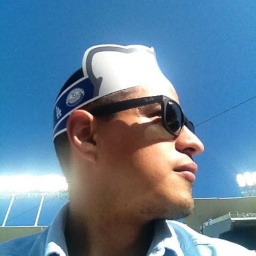 rcruz36's avatar