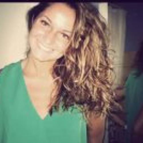 Julia Vidal 1's avatar
