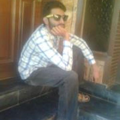 Hamza Majid 1's avatar