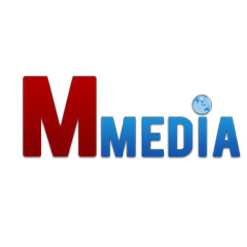 M-Media's avatar