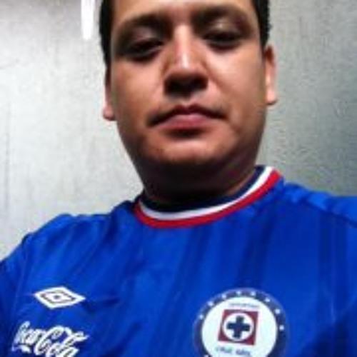 Jariv Maya's avatar