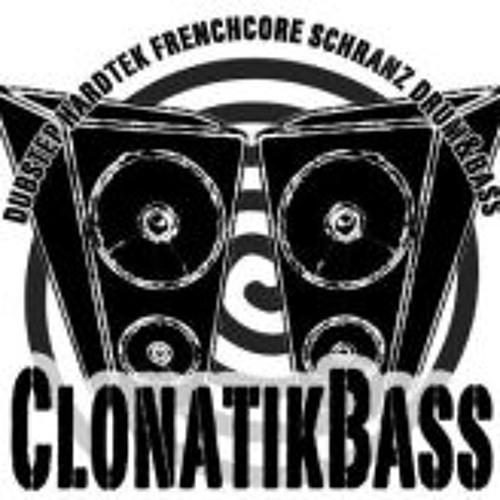 ClonatikBass's avatar