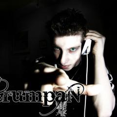 StrumpaN