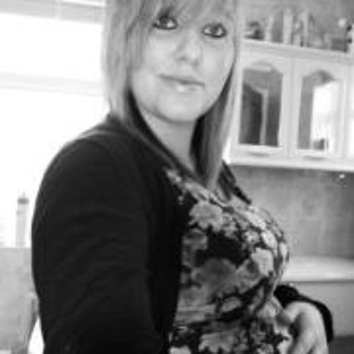 Lauren K Abnett's avatar