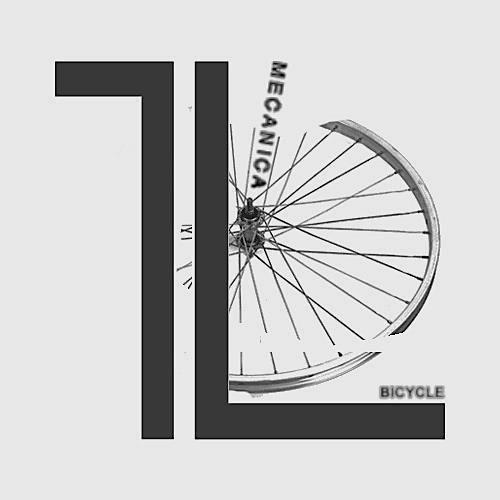 mecanica (official)'s avatar