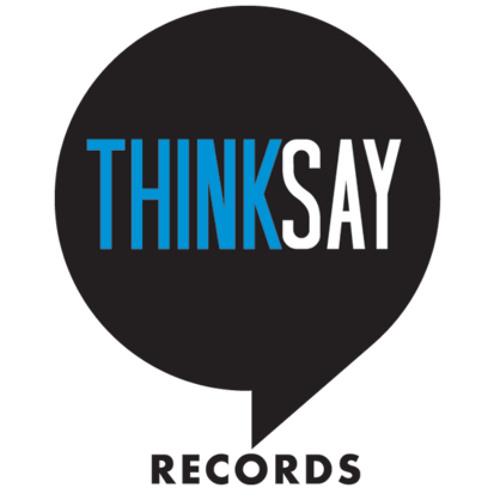 ThinkSayMusic's avatar