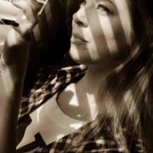 Tori O'Donnell's avatar