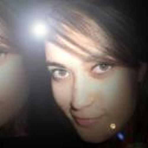 Letícia Souza 13's avatar
