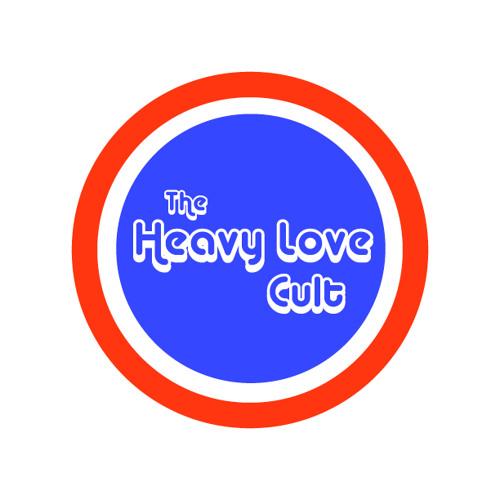The Heavy Love Cult's avatar