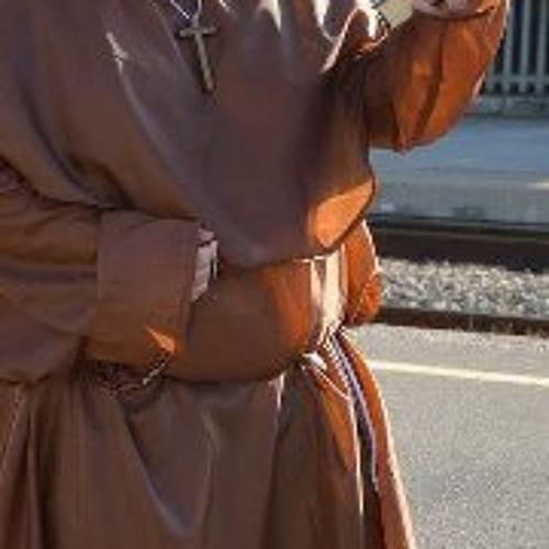 Riccardo Spano's avatar