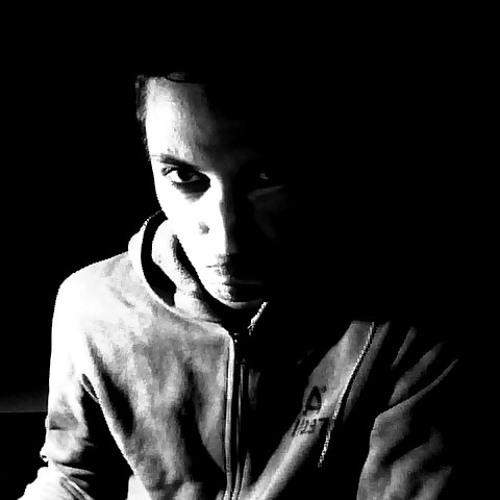 Enixier's avatar