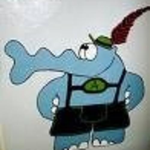 marcjen's avatar