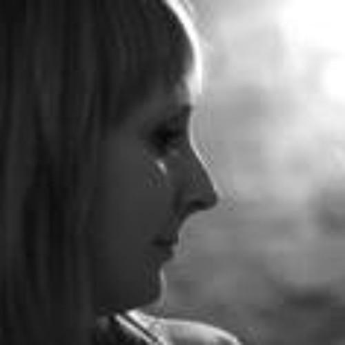 Olga Sinyavskaya's avatar